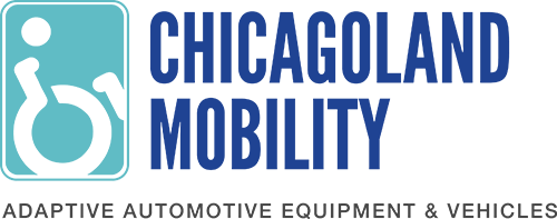 Adaptive Automotive Equipment